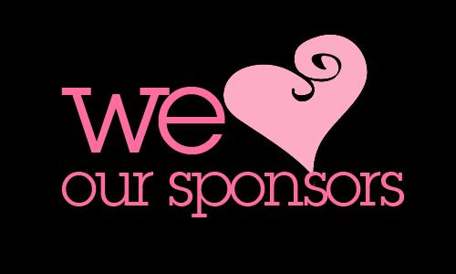 http://myinnerbeautyprogram.org/wp-content/uploads/2016/06/sponsors.png